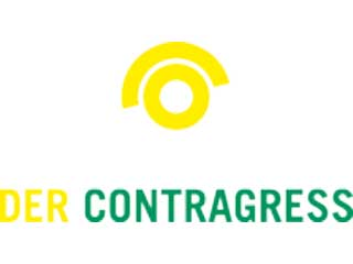DER CONTRAGRESS 52,5 N
