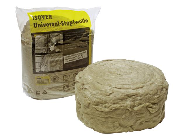 Universal Stopfwolle