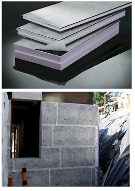 jackon jackodur kf 300 jackodrain fetter baustoffkataloge. Black Bedroom Furniture Sets. Home Design Ideas