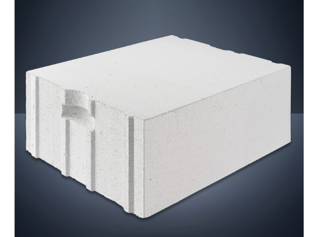 Thermoblock plus /  Thermoblock®