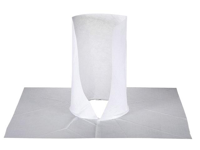 Knauf Insulation LDS Universalmanschette