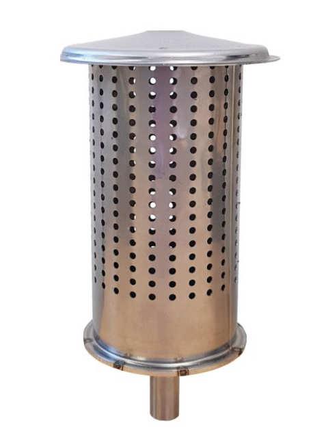 Kondensat-Filter