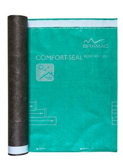 Comfort Seal RESISTANT 255 (1,5 x 30 m)