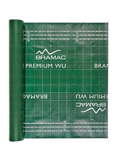 Premium WU 350 (1,5 x 30 m)