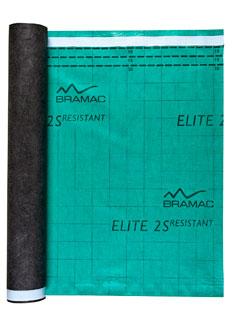 Elite 2S RESISTANT 180 (1,5 x 50 m)