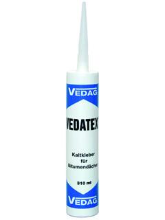 Vedatex