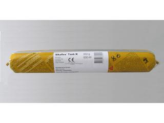 FASERFIX®SUPER 400, Fugenmaterial Sikaflex