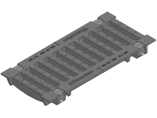 FASERFIX®SUPER 150, Abdeckungen, Klasse F 900