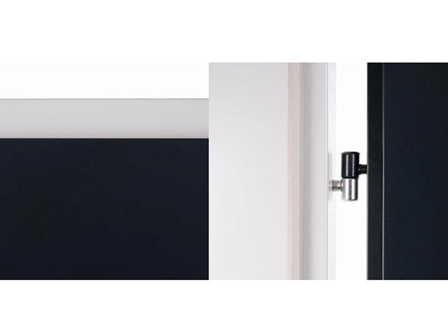 UNIVERSAL UT401 – 1-flg. – mit PRISMA®-Oberfläche – T0