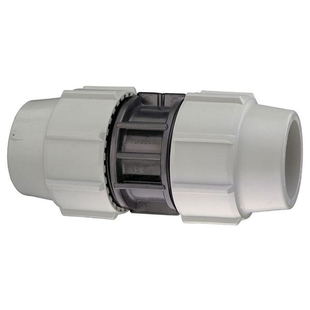 Plasson Verbinder (Typ 7010)