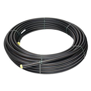 Rohre PN 10 (SDR 17) - Rolle