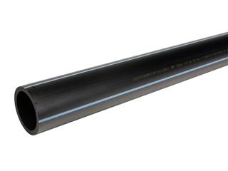 Rohre PN 16 (SDR 11) - Stange