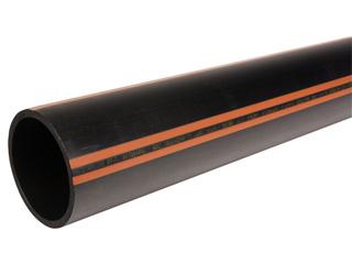Rohre PN 16 (SDR 11) Stange