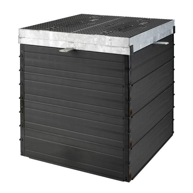 ROM-BOX 2 (75x75)