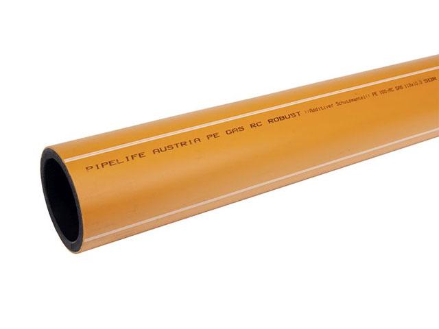 Rohre SDR 17,6