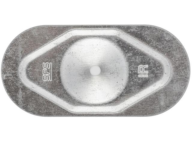 Drill-Tec IR 82 x 40