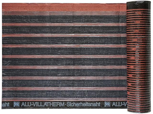 Alu - Villatherm