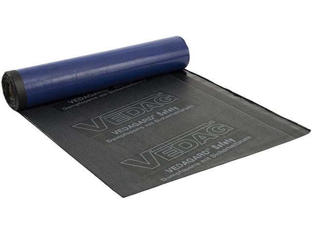 Vedagard Safety Blank 108 cm