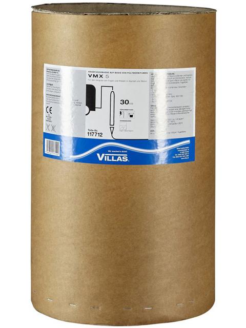 VMX 5