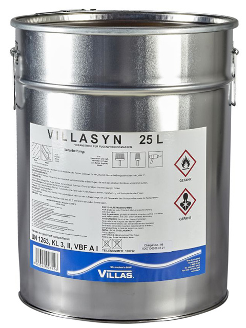Villasyn
