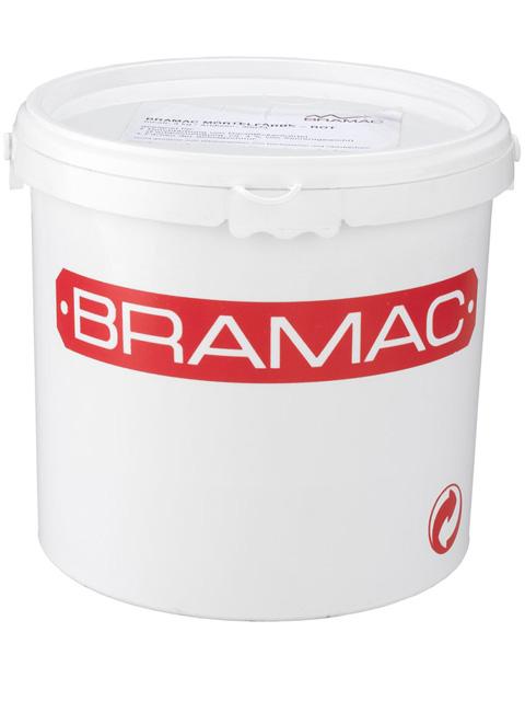 Mörtelfarbe 3 Liter