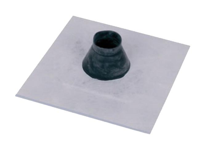 Dichtmanschette DN 42-55 mm
