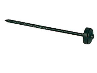Glockennagel