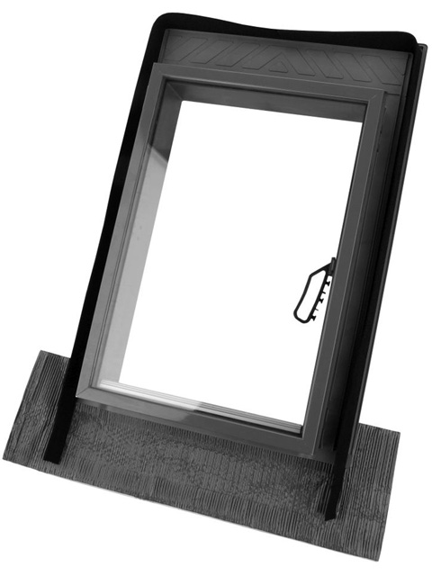 Ersatzscheibe Luminex-Top