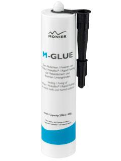 M-Glue Spezialkleber