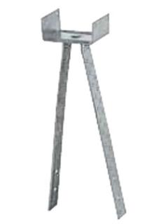 First/Gratlattenhalter Universal