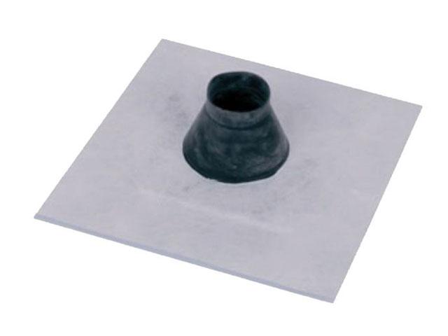 Dichtmanschette für Kabel DN 15-70mm