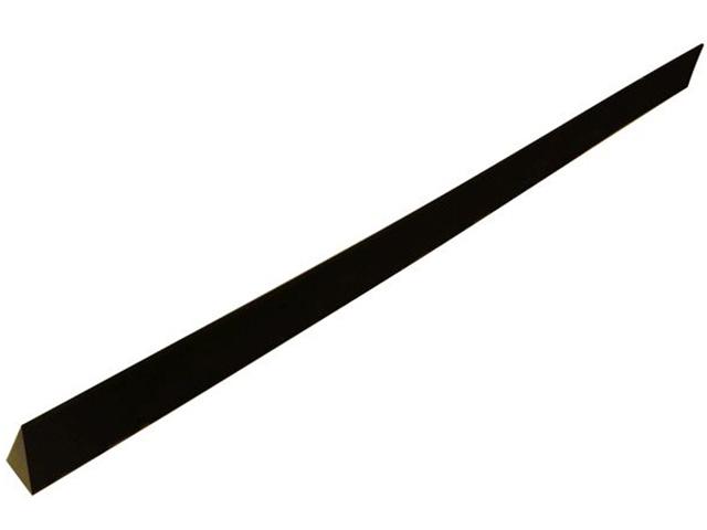 Compriband 5 m, 2 x 5 cm (Winddichtung)