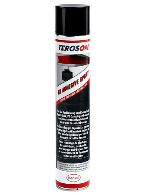 Teroson AD Sprühkleber 750 ml Dose