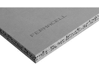 Artikelbild FER Powerpanel HD 15mm