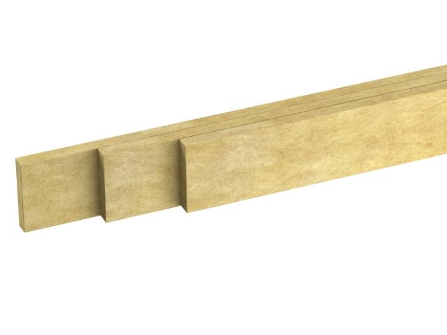 Artikelbild FER Randstreifen MF 10cm
