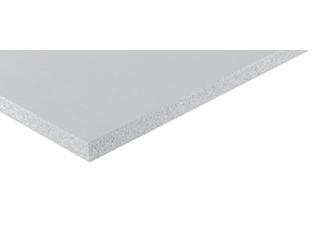Aestuver® Brandschutzplatten