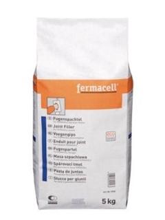 Fermacell_Fugenspachtel_5kg
