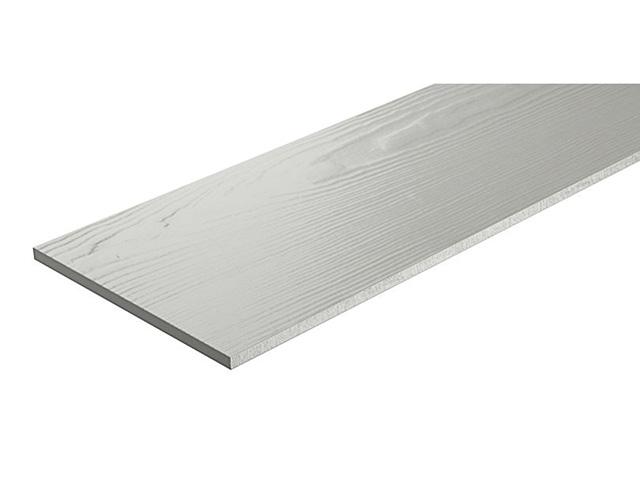 HardiePlank® Holzstruktur