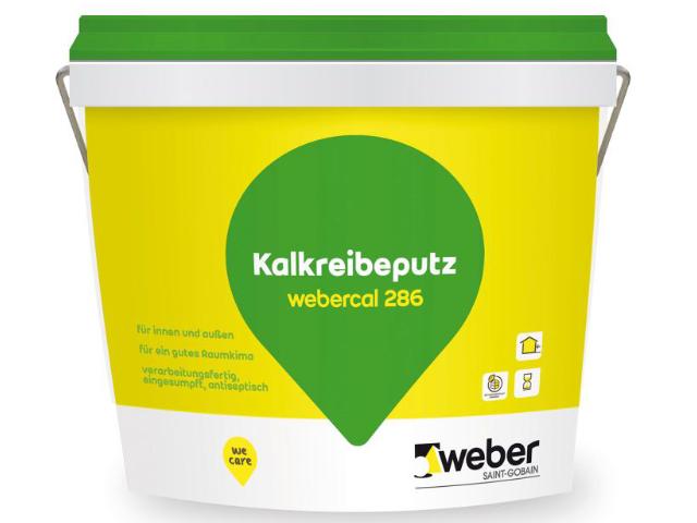 weber.cal 286