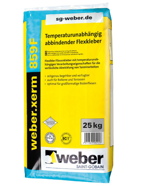 weber.xerm 859 F