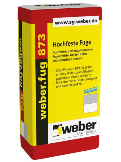 weber.fug 873
