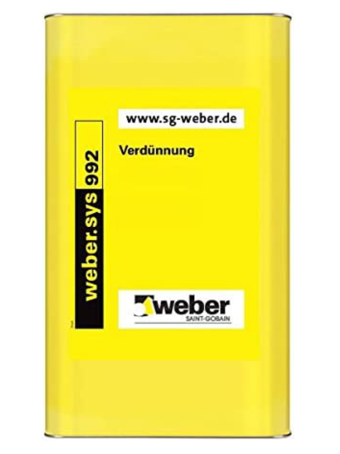 weber.sys 992