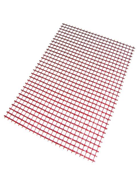 weber.therm Textilglasgittergewebe, grob