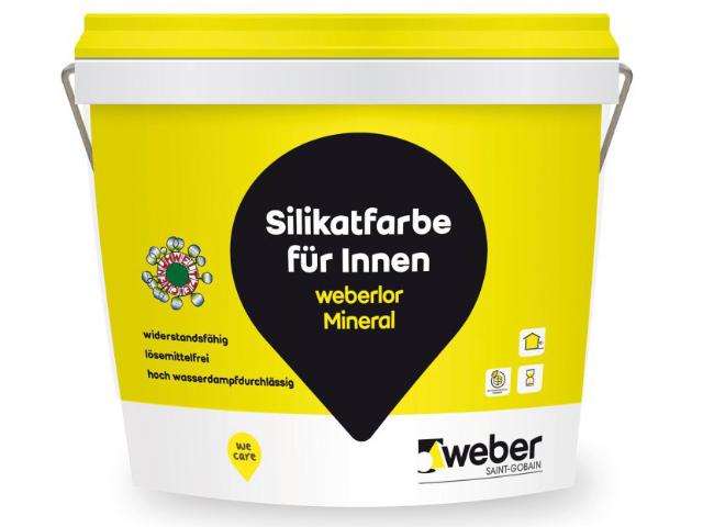 weber.lor Mineral