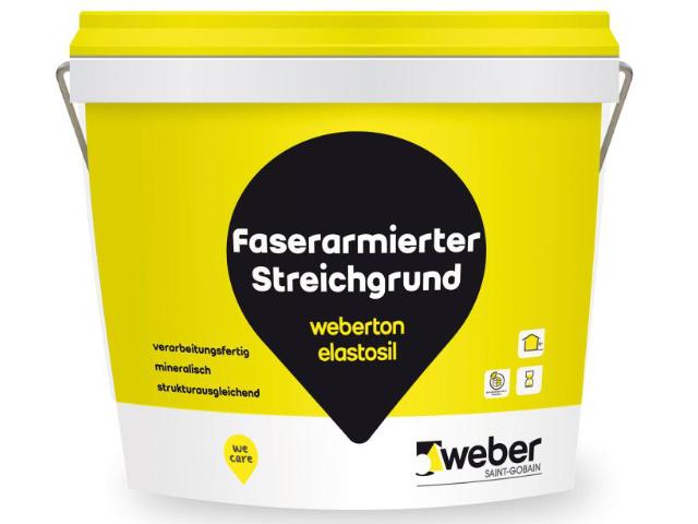 weber.ton elastosil