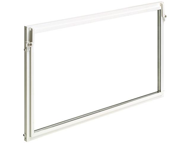 Fensterflügel Kipp Iso 24