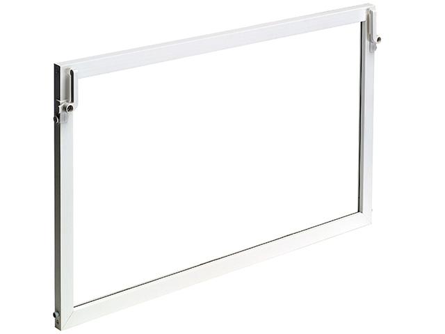 Fensterflügel Kipp E