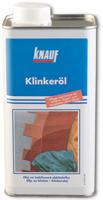 Artikelbild KNA Klinkeroel 1Ltr