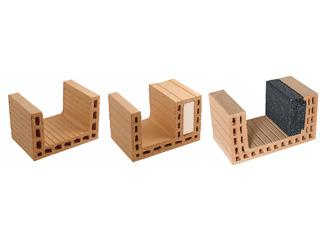 ziegelwerk u wu schalen 5t ler baustoffkataloge. Black Bedroom Furniture Sets. Home Design Ideas