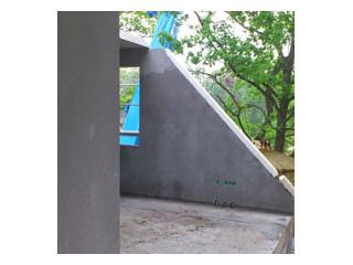 Liapor Dachgeschoßelemente